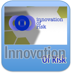 innovationofrisk