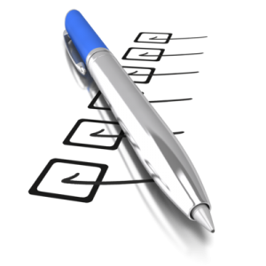 pen_display_accomplished_400_clr_7579
