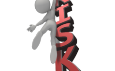 Best practice guidance for risk assessments