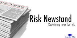 Risk Newstand